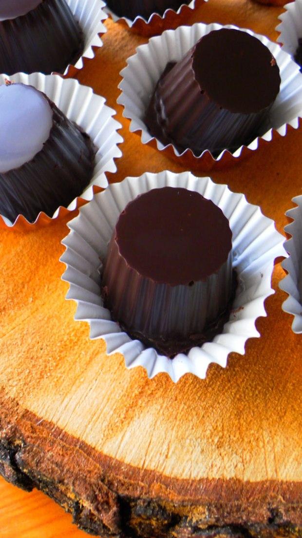 czekoladki3