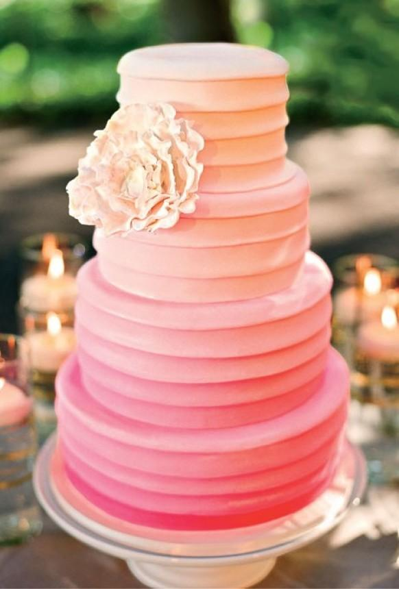 the-wedding-cake